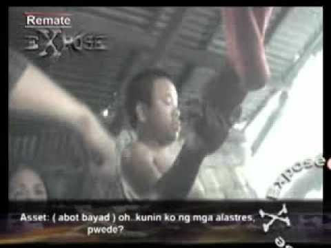 Bulate ay may pantao paggamot gamot