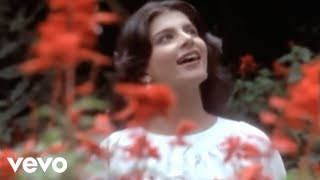 Aisa Sama Na Hota Full Video - Zameen Aasman|Sanjay Dutt