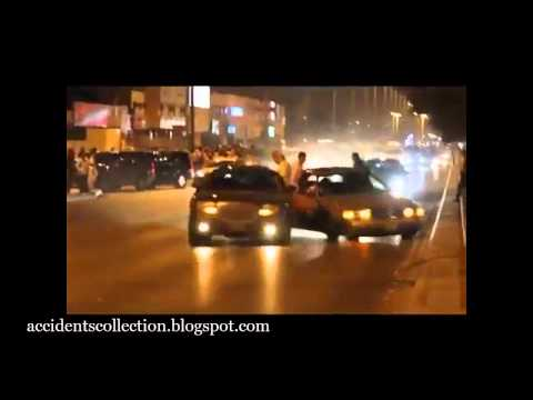 Cars On The Road Compilation 2012 (18)