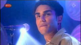 3T - Stuck On You (TOTP live)