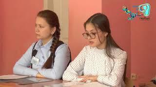 "25.06.18 ""Рухани жанғыру""(К)"