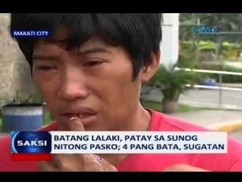 Maaari ba akong kumuha ng Reduxine nang walang mga de-resetang