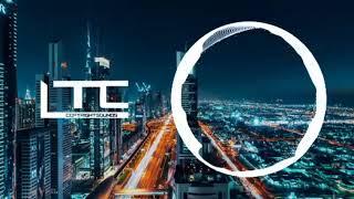 Taki Taki - DJ Snake ft. Selena Gomez, Ozuna, Cardi B