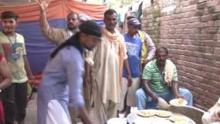 Documentry Of Ziart-e- Muqdsa Mariam At Mariamabad 6/9