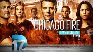 Promo VF Saison 2 (D17)