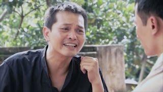Hài Tết 2017 | Đại Gia Bàn Tròn | Phim Hài Tết Mới Hay Nhất 2017