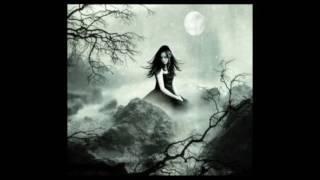 【Vocaloid Cover】Evanescence Missing por MAIKA en español