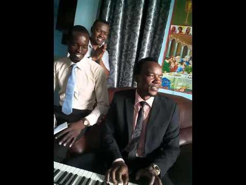 Msalabani pa Mwokozi
