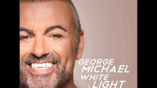 George Michael   Song To The Siren