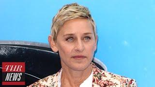 In a letter to her crew, obtained by The Hollywood Reporter, Ellen DeGeneres addresses the alleged workplace misconduct, which was detailed in a Buzzfeed story published earlier this month. The widely-circulated piece includes a host of former employees' anonymous accusations of racism, intimidation, unjust termination and an overall toxic work culture, perpetuated by the show's top producers. The report prompted an in-house investigation by Telepictures parent WarnerMedia, which is said to now be largely complete.  ►►Subscribe for more entertainment news: http://thr.cm/dwtPxG2 ►► See our latest videos: http://thr.cm/syLedfw  About: The Hollywood Reporter (THR) is the entertainment industry's flagship media brand, offering in-depth reporting, analysis, unparalleled access, world-class photography and video, and feature exclusives in its award-winning weekly magazine and dynamic website. The Hollywood Reporter also boasts prestigious live events, industry-leading philanthropic, empowerment and diversity initiatives and hugely successful video series.  Connect with The Hollywood Reporter Online: Visit the website: http://thr.cm/MgwCFl9 Likes us on Facebook: http://thr.cm/ngIBL8l Follow us on Twitter: http://thr.cm/2S875k7 Follow us on Instagram: http://thr.cm/cDQoWQd  #Ellen #EllenDeGeneres #THRNews  Exclusive: Ellen DeGeneres Apologizes to Staff in letter as WarnerMedia Investigates Show | THR News  The Hollywood Reporter https://youtube.com/hollywoodreporter