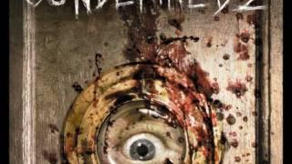 Top 10 Xbox 360 Horror Games