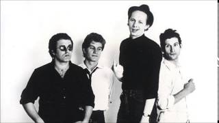 Joe Jackson - Got The Time (Peel Session)