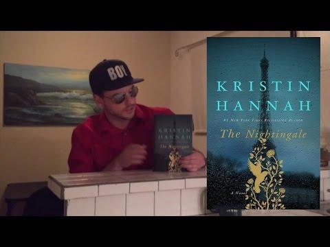 """The Nightingale,"" Kristin Hannah – Review [LastBossMonster]"