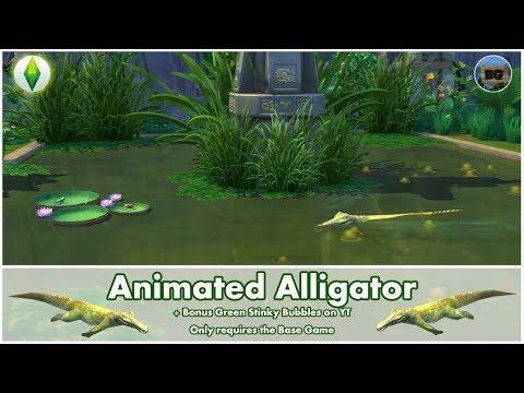 0 [Top 10] Sims 4 Las mejores modificaciones para mascotas que son divertidas