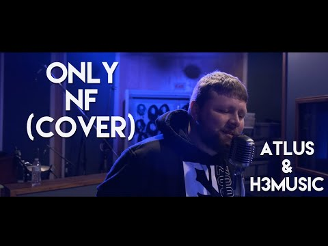NF - Only ft. Sasha Sloan (Cover by Atlus) Fan Vote