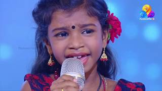 Flowers Top Singer | Musical Reality Show | Ep# 179