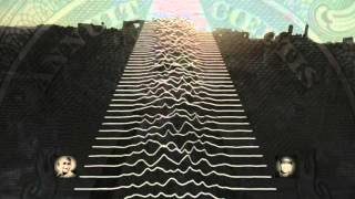 A means to an end - Joy Division Remix