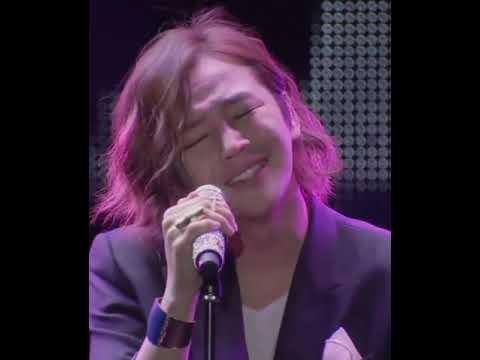 Jang Geun Suk | Without Words ( You Are Beautiful Drama Song)