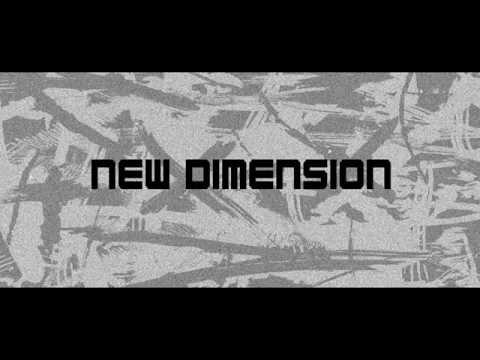 Pale Shelter (New Dimension Remix)
