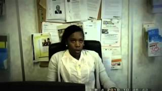 WWCUK | Client Testimonial