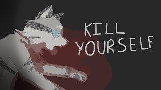 Ashfur PMV - Kill Yourself