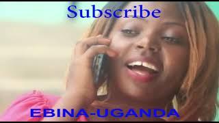 EKINA-UGANDA NAGWANA