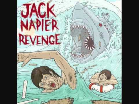 Jack Napier This Is Hell