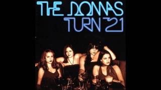 The Donnas - Do you wanna hit it?