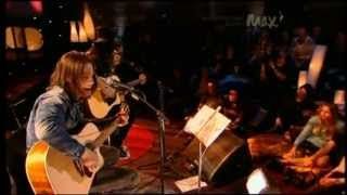 Slash Max Sessions Full Acoustic Concert HD