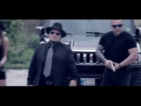 Don Nero – Don corleone Video