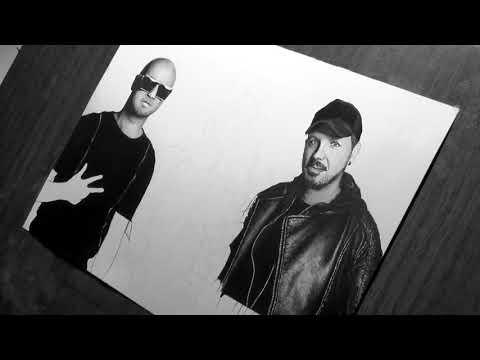 Filatov & Karas - Не Было Никогда