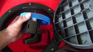 Best Way To Mount A Transducer On A Kayak