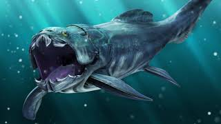 10 Terrifying Animals You're Glad Are Extinct!