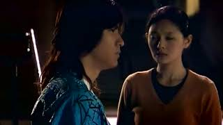 Mars ep 08 taiwan drama sub indo
