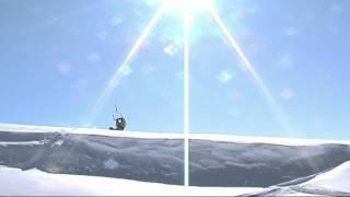 Раковка kite.mp4