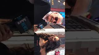 Just found this short clip of Stan Lee