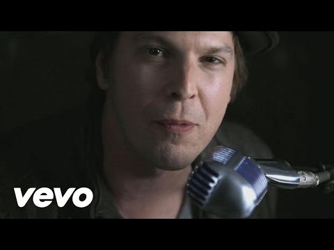 Gavin Degraw - Not Over You video