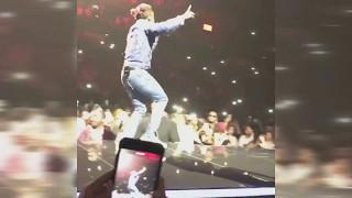 Lil Uzi Vert - 'XO TOUR LIF3' Live In Atlanta
