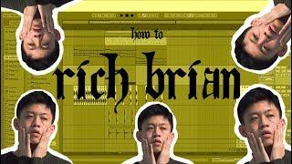 how to sound like joji ableton - TH-Clip