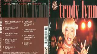 Trudy Lynn - Trudy