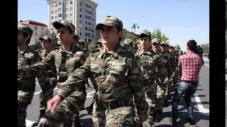 preview picture of video 'Sumqayıt şəhər 13 li tam orta məktəbinŞahinlər komandası 2014'