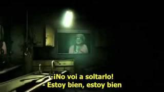 Tráiler Español Saw VI