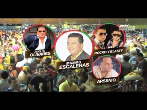 CARPA CERVECERA PILSENER AMBATO ECUADOR