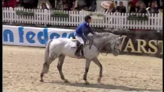 video of Asca Z