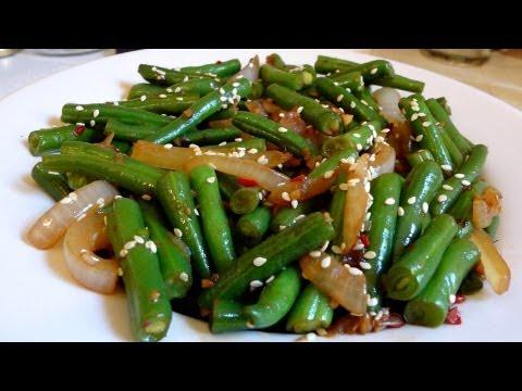 Salad, low-calorie diyeta na may mga de-resetang