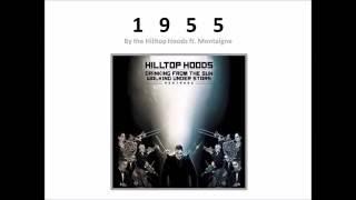 1955 | The Hilltop Hoods (Lyrics Video)