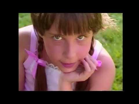 Strong Kids, Safe Kids (HD)