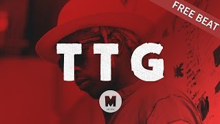 [SOLD] Young Thug/Migos/Future/Rich Homie Quan Type Beat - TTG (Prod. By Mr. KDN)