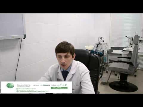запах изо рта поносы гомеопатия