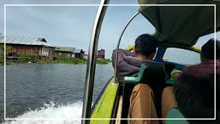preview picture of video 'My trip my adventure paminggir'